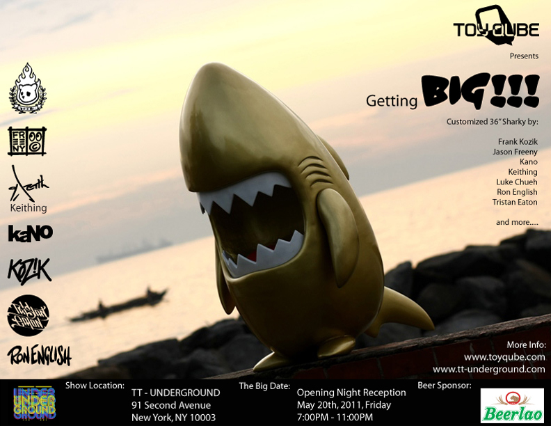 Getting_Big_Sharky_Poster